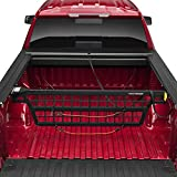 Roll-N-Lock Cargo Manager Truck Bed Organizer | CM447 | Fits 2009-2018, 19/20 Classic Dodge Ram 1500-3500 5'7' Bed