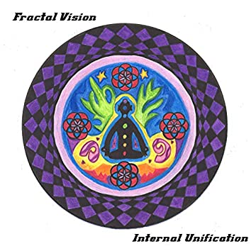 Internal Unification