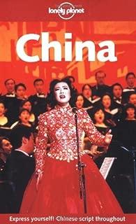 Best damian harper china Reviews