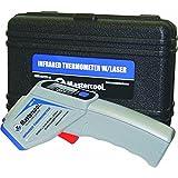 Termómetro de incrustación Mastercool -50 C a 500 C