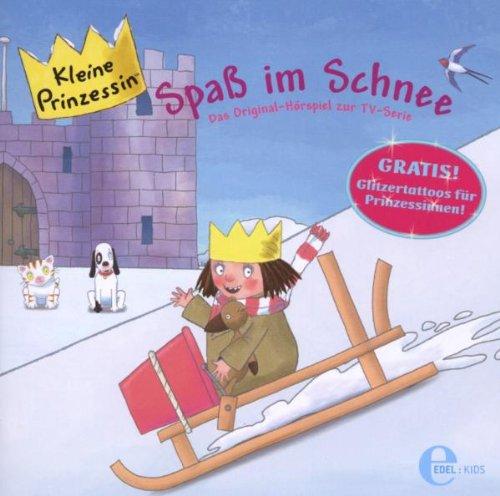 (3)Hsp TV-Serie-Spa im Schnee