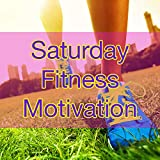 Jumping - Fitness Music