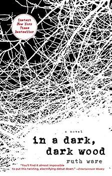 Best dark dark wood Reviews