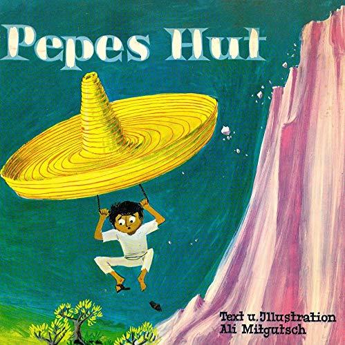 Pepes Hut