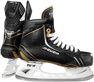 Bauer Supreme ONE.9 Senior Hockey Skate