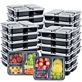 Lunch Boxes Review and Comparison