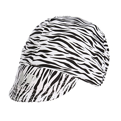 MASUNN 22 inch tot 25 inch verstelbare lassen beschermende hoed sjaal lassers Retardant katoenen helm
