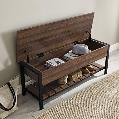 Walker-Edison-Furniture-Company-Modern-Farmhouse-Bench-Hidden-Entryway-Shoe-Storage-Hallway-Organizer-48-Inch-Barnwood-Brown