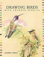 Best birds of uae book Reviews