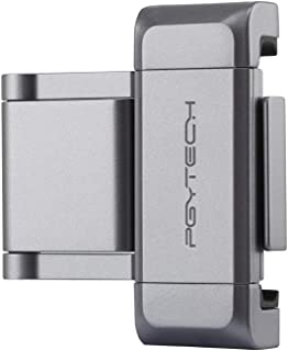 DJI OSMO Pocket Phone Holder+