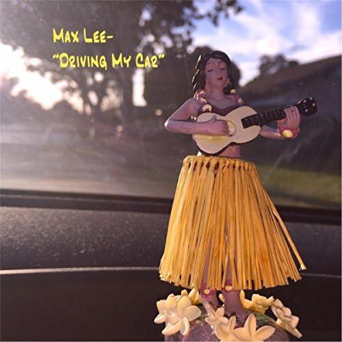 Max Lee