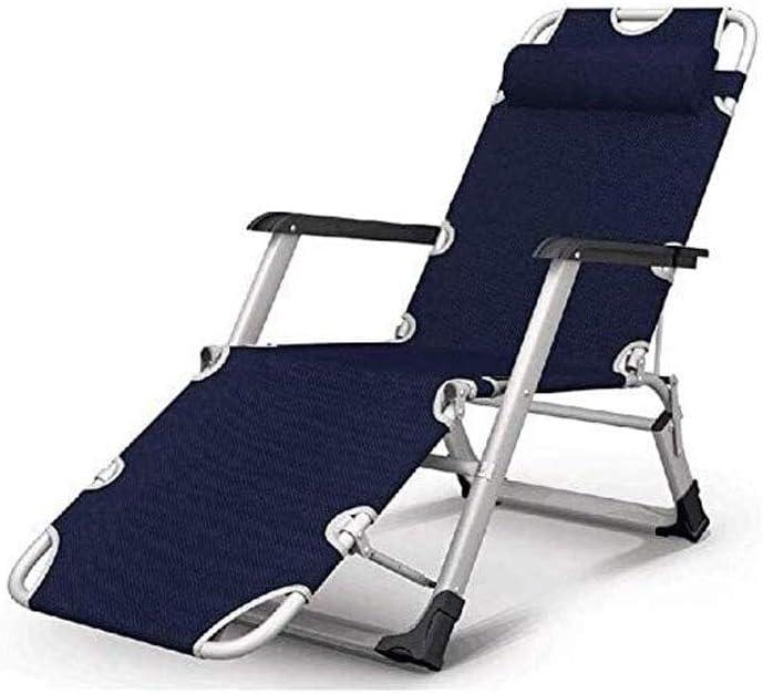 ZXNRTU Safe Sturdy Deluxe Oversized Zero Reclin Patio Chair XL Max 66% OFF Gravity