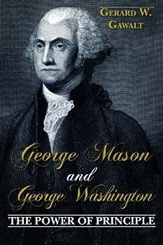 Best george washington mason Reviews