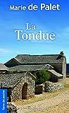 La Tondue (Romans)