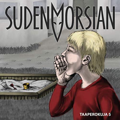 Sudenmorsian