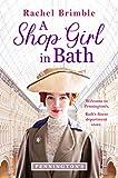 A Shop Girl in Bath (Pennington's Book 1)