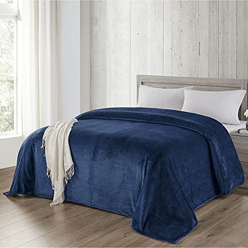 Mantas Para Sofa Grandes 280X230 mantas para sofa  Marca WAVVE