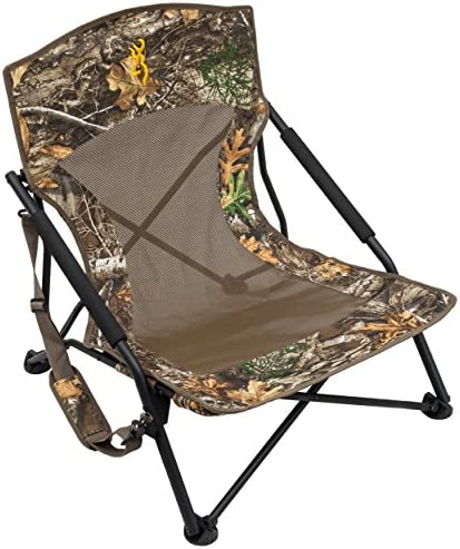 Browning Camping Strutter MC Chair 25 x16 x27 product image