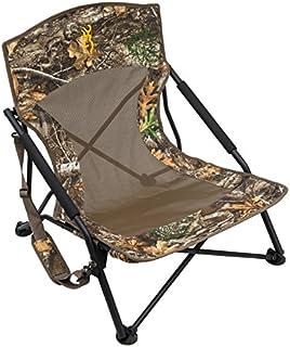 Browning Camping 8525014 Strutter Folding Chair (Regular)