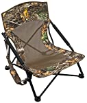 Browning Camping Strutter MC Chair , 25