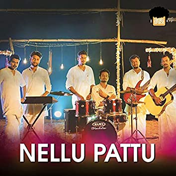 Nellu Pattu