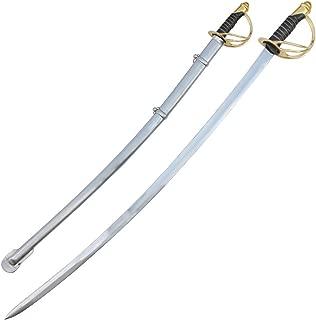 Armory Replicas American Civil War Calvary Sabre Sword