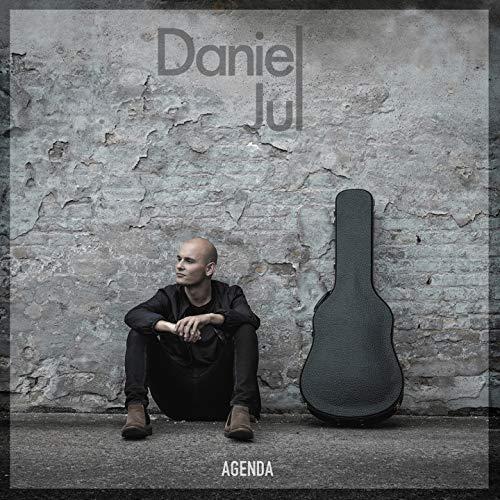 Daniel Jul - Agenda