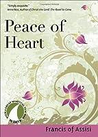 Peace of Heart (30 Days With a Great Spiritual Teacher)