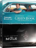 La Mule + Green Book : sur Les Routes du Sud