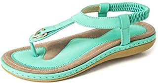 comfy sandals com
