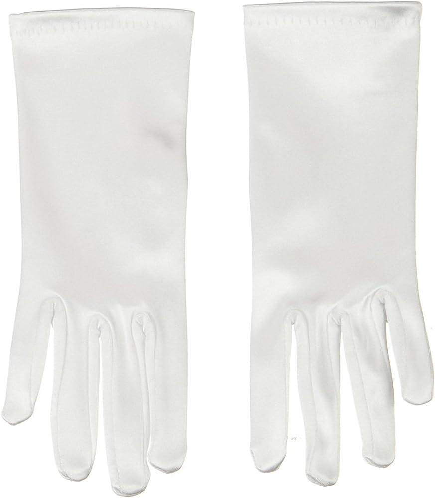 Satin 2BL Glove