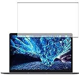 Vaxson Protector de Pantalla de Cristal Templado Anti Luz Azul, compatible con CHUWI LapBook Plus 15.6' [solo área activa] 9H Película Protectora [No Carcasa Case ]