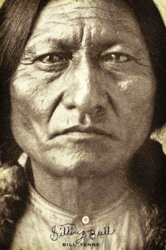 Sitting Bull (English Edition)