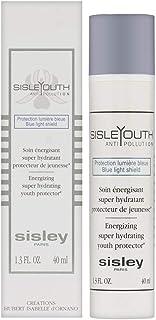 Sisley Sisleyouth Anti Pollution - Pack of 1