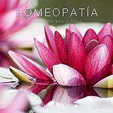 Homeopatía - Música Zen para tu Salud
