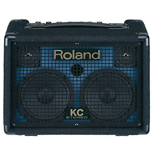 Roland KC110 - Kc 110 - Amplificador