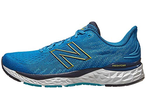 New Balance 880v11 Running Shoes