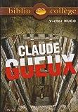 Claude Gueux by Victor Hugo(2007-07-11) - Hachette - 01/01/2007