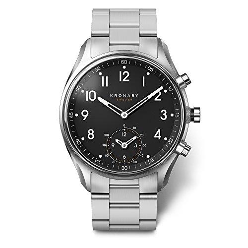 KRONABY Smart-Watch A1000-1426