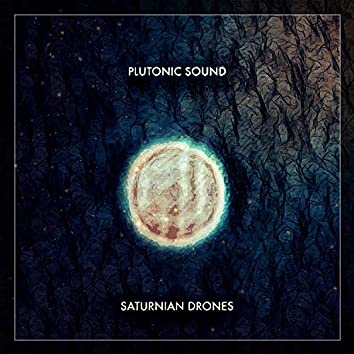 Saturnian Drones