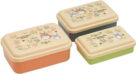 415a4a4d0585 Amazon.es: YUKI STORY - Fiambreras / Porta alimentos: Hogar y cocina