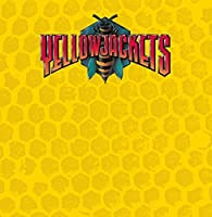 Yellowjackets by Yellowjackets (2015-08-03)