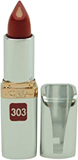 LOREAL LABIAL COLOR RICHE SERUM 303