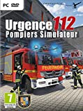 Urgence 112 : Pompiers Simulateur