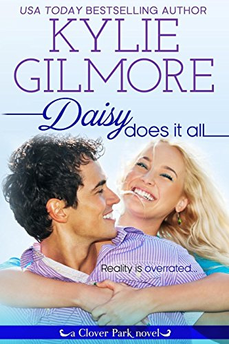 Download Daisy Does It All 0991266536