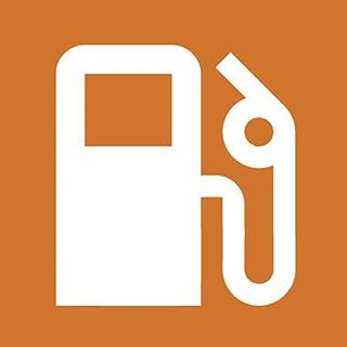 Prezzo Benzina, Gasolio, GPL e Metano