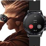 Immagine 2 honor magic watch 2 smartwatch