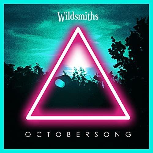 Wildsmiths