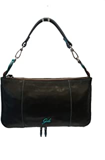Amazon.it: GABS Borse a spalla Donna: Scarpe e borse