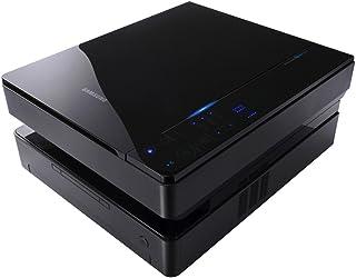 Samsung SCX-4500W Wireless 3 in 1 Mono Laser Printer, Copier and Scanner.